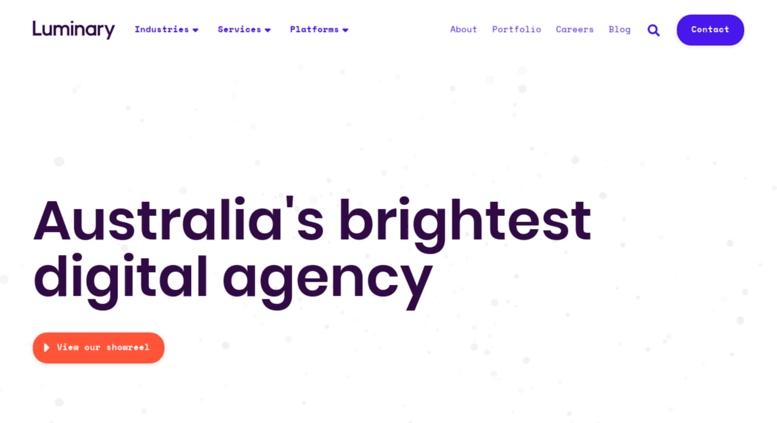 Access getstarted com au  Get Started - Digital Agency - Melbourne