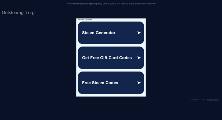 There Is A Free Steam Gift Card Giveaway At Steamgifts Eu I