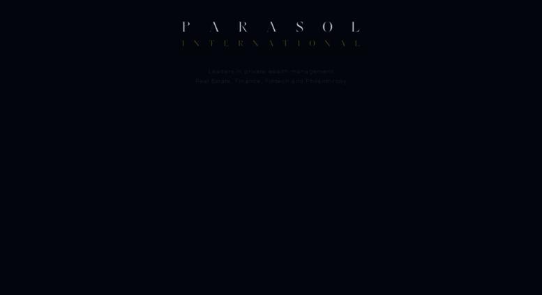 Access gibglobal com  RGRE Advisors | Gibraltar | RG Advisors