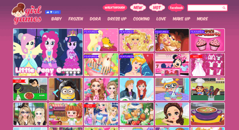 images?q=tbn:ANd9GcQh_l3eQ5xwiPy07kGEXjmjgmBKBRB7H2mRxCGhv1tFWg5c_mWT Get Inspired For Girl Games Free Online Games @koolgadgetz.com.info
