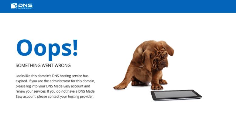 online apotheken versand