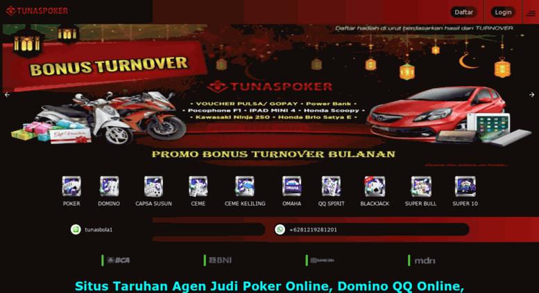 Global Map Of Asia.Access Globalcitymap Com Printable World Map Printable World Map