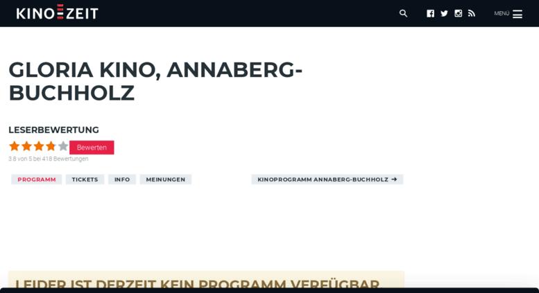 kino annaberg buchholz