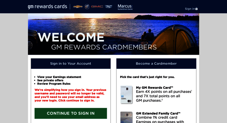 By Photo Congress    Gm Capital One Credit Card Sign In