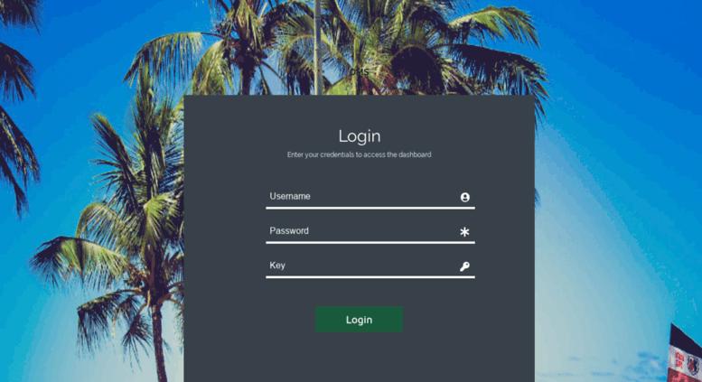 Access gmove granot com  MOVING COMPANY SOFTWARE | MOVING