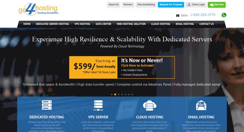 Conan exiles dedicated server purge n