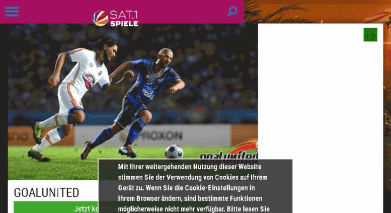 www.sat1spiele.de