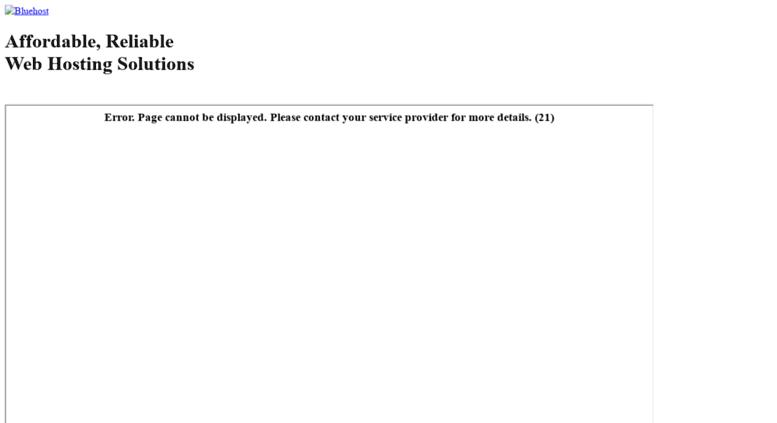 Access gold-ti com  GoldTI Construction Machinery Spare Parts
