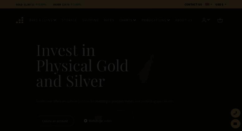 Image result for Goldbroker