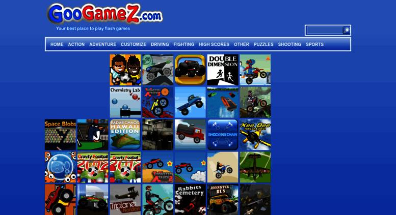 Access googamez com  Fun Games Online, Fun Online Games, Fun