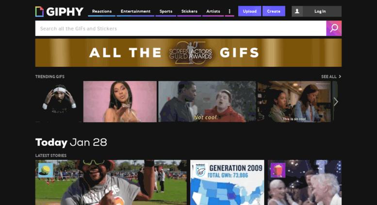 Gph Is Screenshot