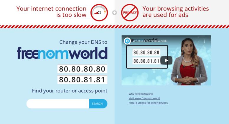 Access grabify ga  Grabify IP Logger
