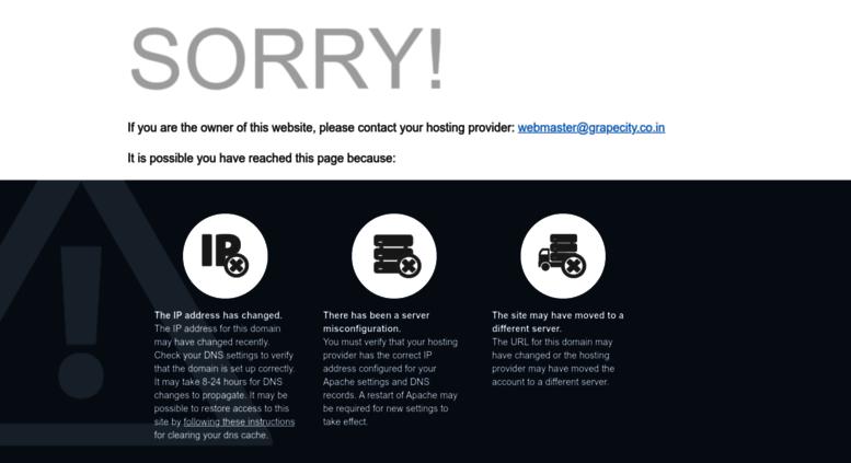 Access grapecity co in  GrapeCity Developer Solutions |  NET