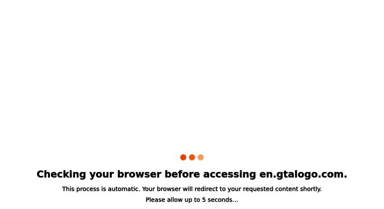 access gtalogo. emblems for gta 5 / grand theft auto v