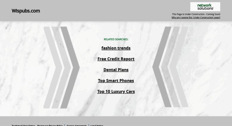 Access hana-forum wispubs com  SAPinsider Conferences and