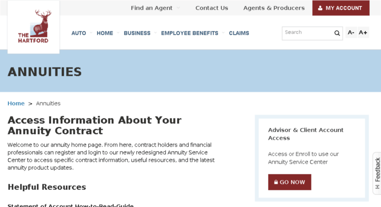 Hartford Annuity Login >> Hartford Annuity Login Best Upcoming Car Release 2020