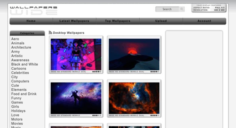 Access Hdwallpaperswidecom Wallpaperswidecom 4k Hd Desktop