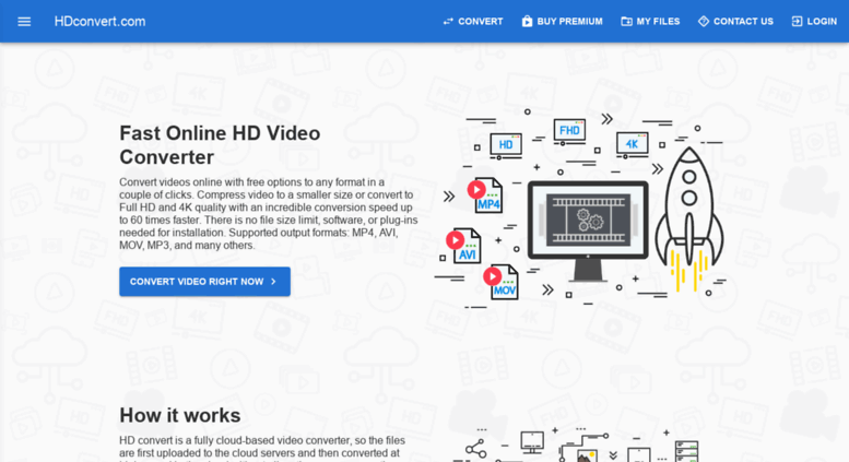 convert avi video to mp3 online free