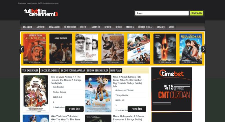 Access Hdizlemecom Full Hd Film Cehennemi Türkçe Dublaj Full Hd