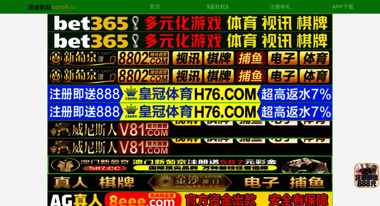 Access hdpharmaceuticals com  HD Pharmaceuticals Top Pharmaceuticals