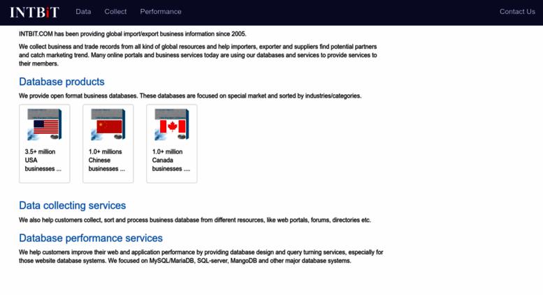 Access hkleads com  Hong Kong Business Directory