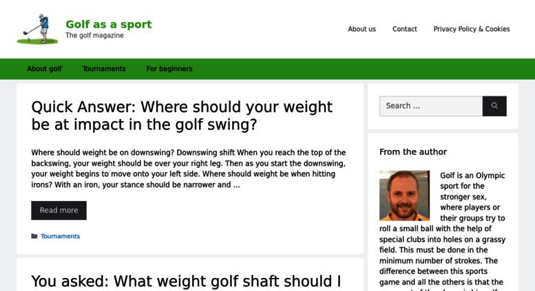 Access hotstarforpc com  Hotstar India v England 2018 Live