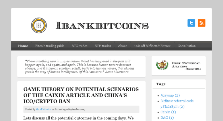 Access ibankbitcoins com  ibankbitcoins | Professional