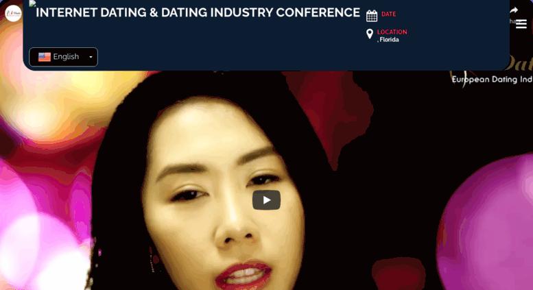 Online Dating kyckling ut
