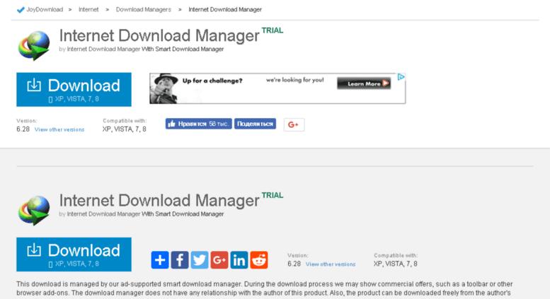 download idm 6.28