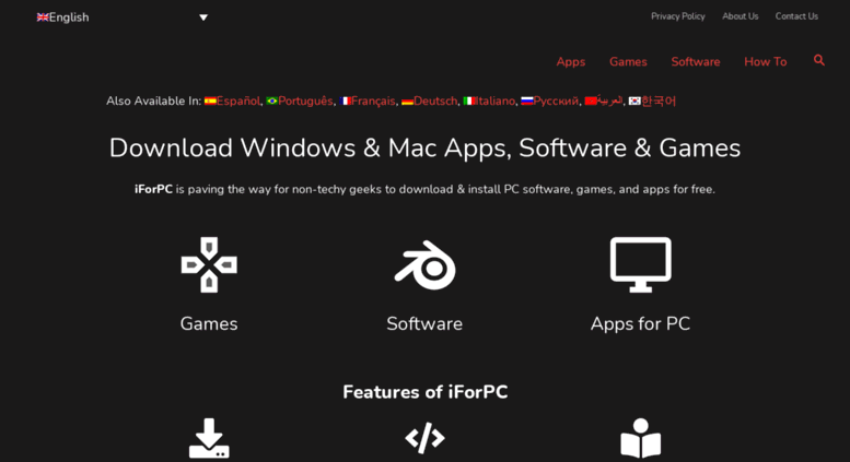 Access iforpc com  Android Apps For PC - Android Apps For PC