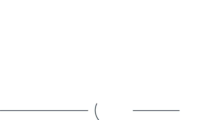Carte Statistique Madagascar.Access Instat Mg Home