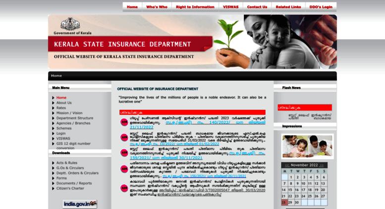 Kerala dating online