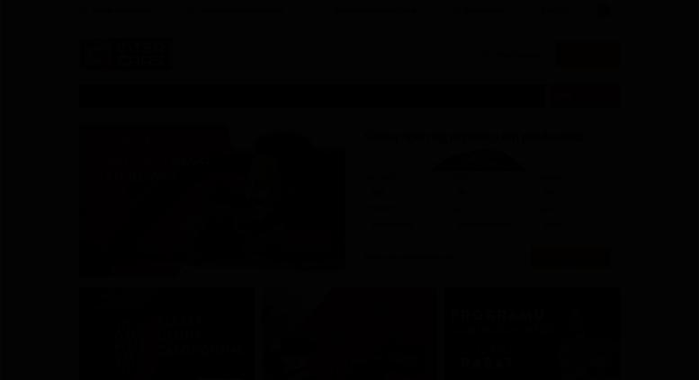 Access Intercarspl Opony Zimowe Akumulatory Części Samochodowe