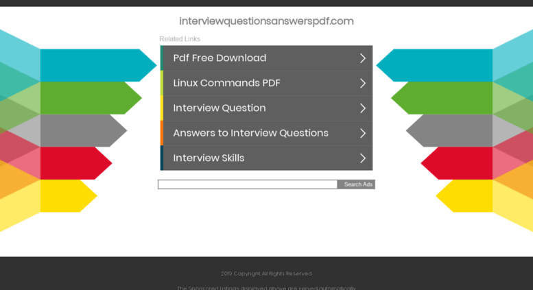 Networking Objective Questions And Answers Pdf