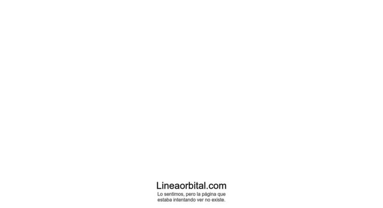 Access iqtestfree net  Free IQ test | Intelligence test | Real IQ