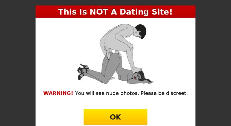 vapaa vanha nainen dating site