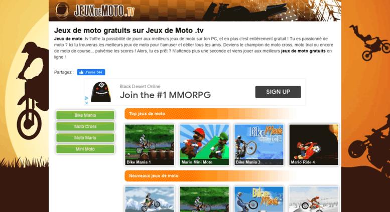 Access Jeuxdemoto Tv Jeux De Moto Jeux De Moto Gratuit Jeu Moto