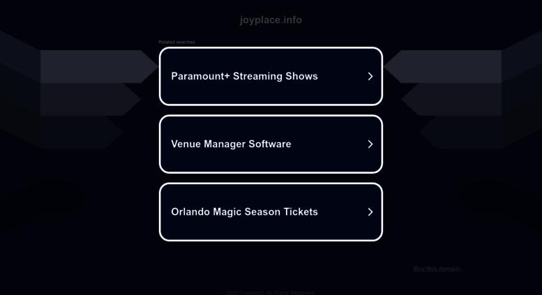Access joyplace info  JoyPlace » spanish three workbook answers  pre