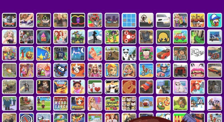 Access Juegosdefriv Online Juegos De Friv 2018 Juegos Friv 2018