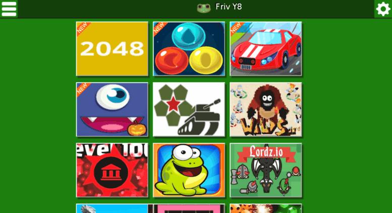 Access Juegosfrivy8 Com Juegos Friv Y8 Juegos De Friv