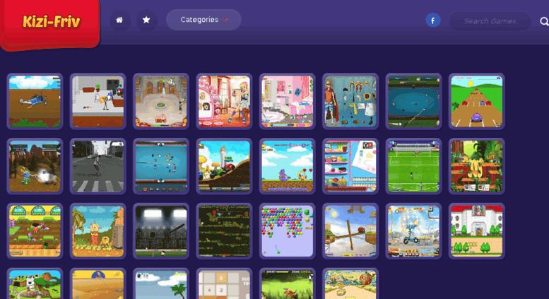 Access Juegoskizicom Com Juegos Kizi Jugar Juegos Kizi Gratis