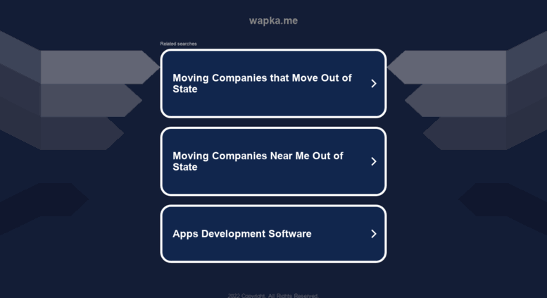 Matka World | Kalyan Matka Tips | Satta Matka Results