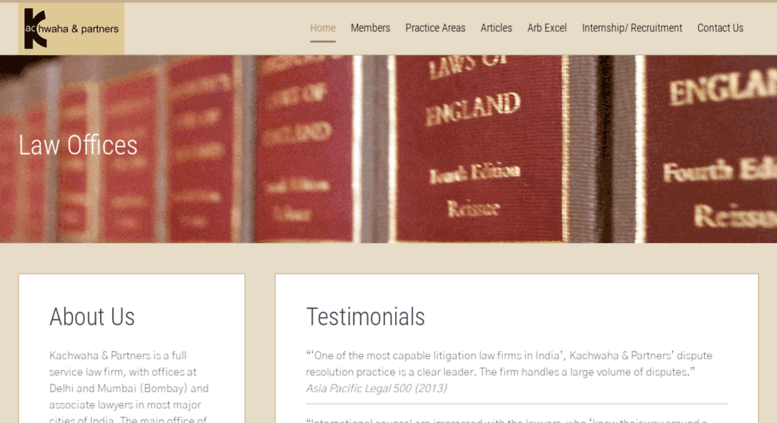 Access kaplegal com  Top Corporate Commercial Law Firm India, Best