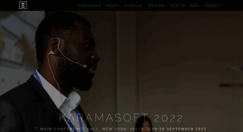 Access karamasoft com  Karamasoft - ASP NET Spell Checker, ASP NET