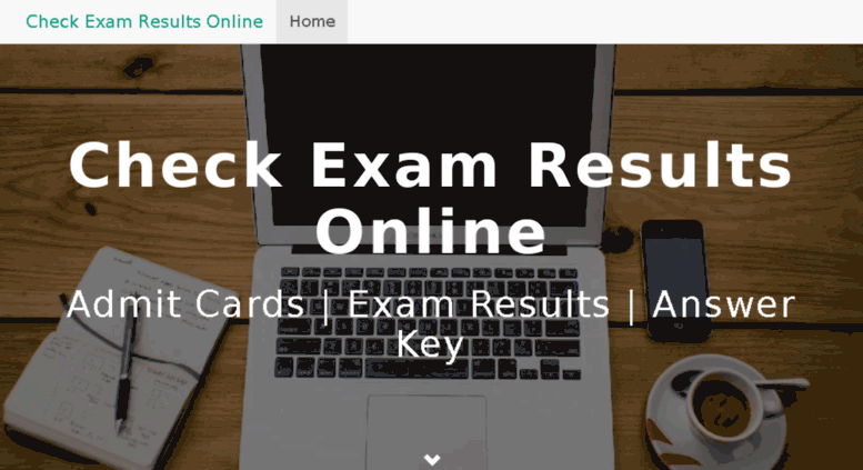 Access keralaresult2015 in  Check Exam Results Online