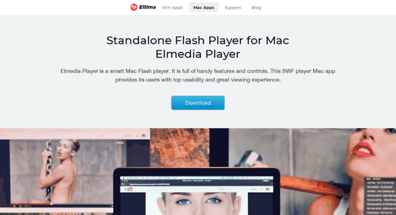 Access keycardapp com  Free FLV and SWF Player for Mac