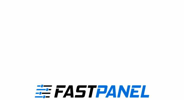 Access keylabstraining com  Keylabs training