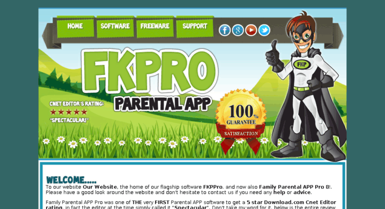 Family keylogger full version free download | Family