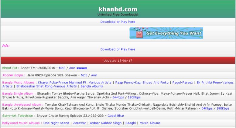 Access khanhd com  WelCome To Dream-CS Panel