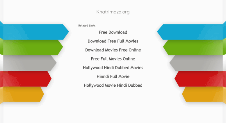 Access khatrimaza org  Khatrimaza HD MOVIES MKV Movies PC MOVIES